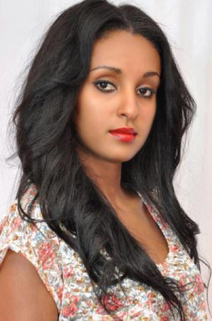 ethiopian brides dating